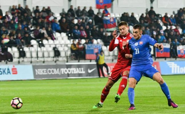 68fca7638bfc3 Aktualizované: Fantastickí Slováci začali ME vo futbale do 21 rokov  víťazstvom nad Poľskom
