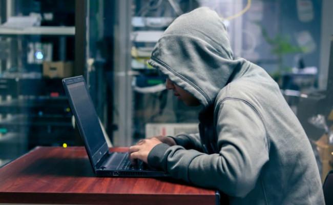 970be3463 Viac ako 70 percent domácností na Slovensku môžu napadnúť hackeri, dôvodom  sú.
