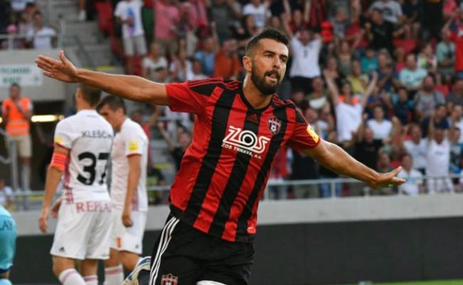 121fc8649 Aktualizované: Spartak Trnava vyhral v Ľubľane a je krok od postupu ...