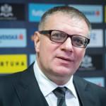 816a020ce0ebc Kováčik je spokojný s omladením národného tímu, Slovákom vyšiel záver sezóny
