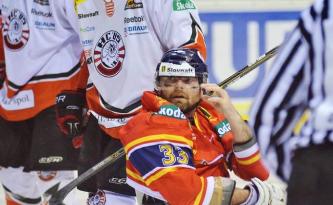 28f41eca91d54 v kategórii: Hokej 24.09.18, 19:22 0. Kariéru ukončil ďalší vynikajúci slovenský  hokejista MORAVSKÉ BUDĚJOVICE ...