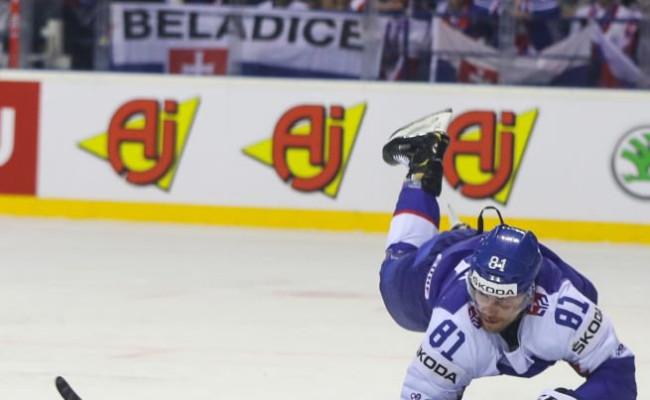 4b515e0975e0c Nagy sa rozlúčil s kariérou krásnym víťazným nájazdom | SportDnes.sk