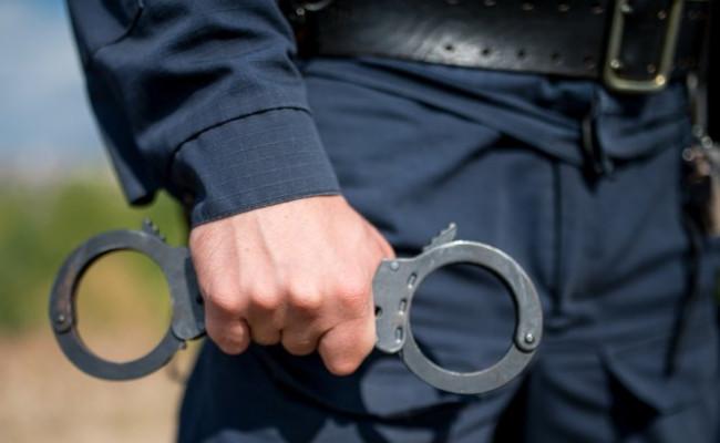 c30433b6902f9 Video: Z vraždy v Dobšinej obvinili Ondreja, ktorý sa pred pár dňami vrátil  z väzenia